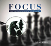 �t�H�[�J�XCD(Focus CD �g��)