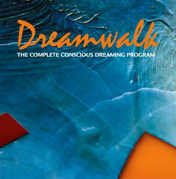 ドリームウォークCD(DreamWalk CD)